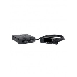 PMLN6404 - XPR 5000's Mobile Remote Mount Adaptor Kit