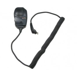 PMMN4008 - MagOne by Motorola Remote Speaker Microphone