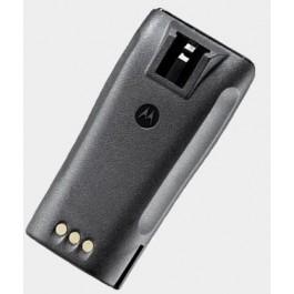 PMNN4458 - Magone Li-Ion, 2050 mAh Battery