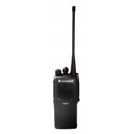 Motorola PR860 Portable Radio