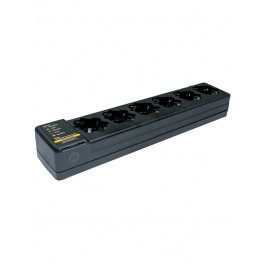 PMLN7101 - Standard Multi-Unit Charger