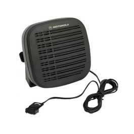 Motorola RSN4001 - External 13W Speaker