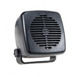RSN4004 - 5 Watt External Speaker