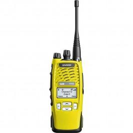 Tait TP9300 DMR Portable Radio (No Key No Display)