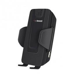 Smartphones - Tablets - Cellular Boosters - Nova Communications