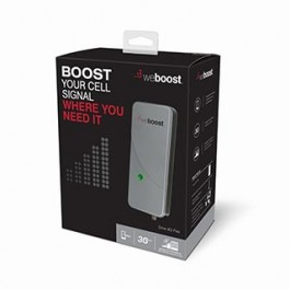 WeBoost 3G-Flex Drive Kit