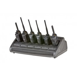 WPLN4212 - IMPRES Multi-Unit Rapid Rate Charger