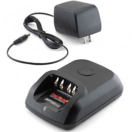 WPLN4232 - IMPRES Single-Unit Rapid Rate Charger