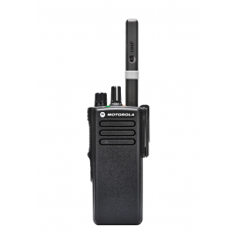 Motorola XPR7350 MOTOTRBO Digital Portable Radio