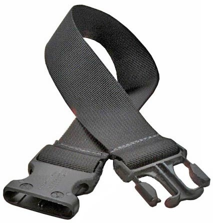 4280384F89 - Universal Extension Belt