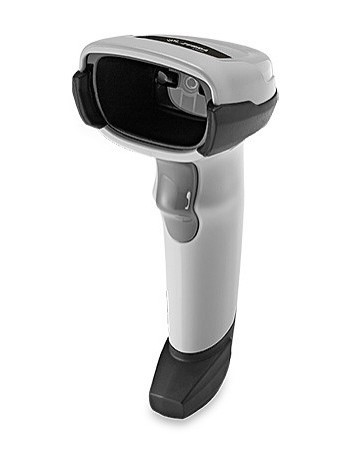 DS2200 Handheld Imagers