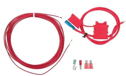 Motorola GKN6271A - XTS Series Ignition Sense Cable