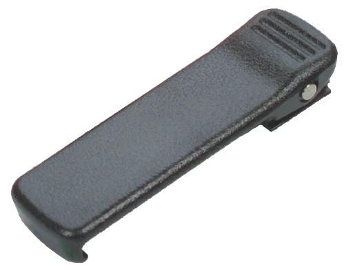 """HLN8255 - 3"""" Spring Action Belt Clip"""