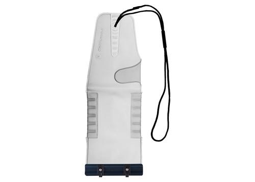 HLN9985 - Waterproof Bag