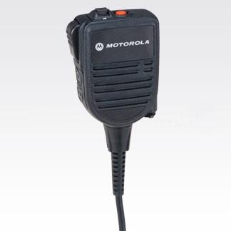 HMN4101 - IMPRES Speaker Microphone with 3.5mm Audio Jack