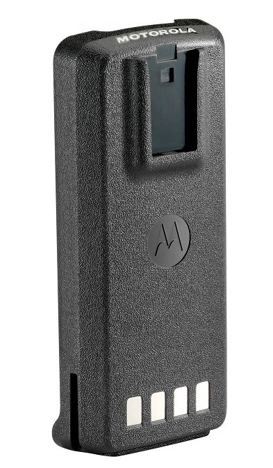 PMNN4080 - CP185 High Capacity Li-ion Battery