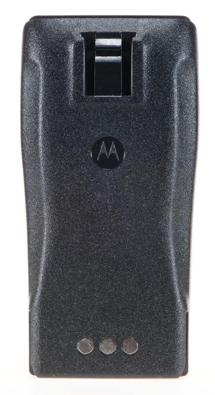 NNTN4851 - CP200 NiMH Battery