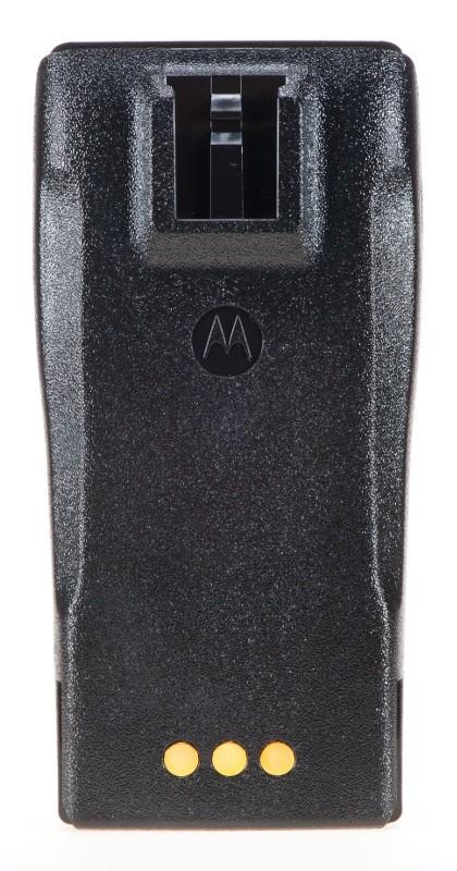 NNTN4970 - CP200 Slim Li-Ion Battery