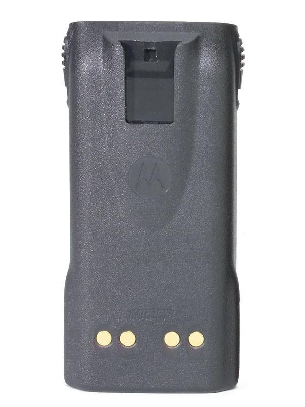 Motorola NTN9858 - IMPRES NiMH 7.5V Battery