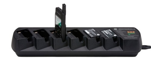 PMLN6687 - Standard Multi-Unit Charger