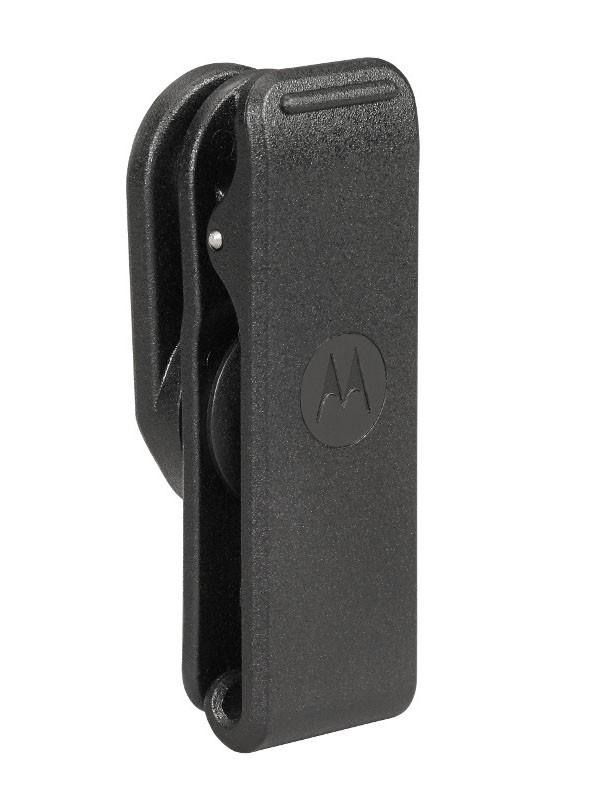 PMLN7128 - Belt Clip (Heavy-Duty)