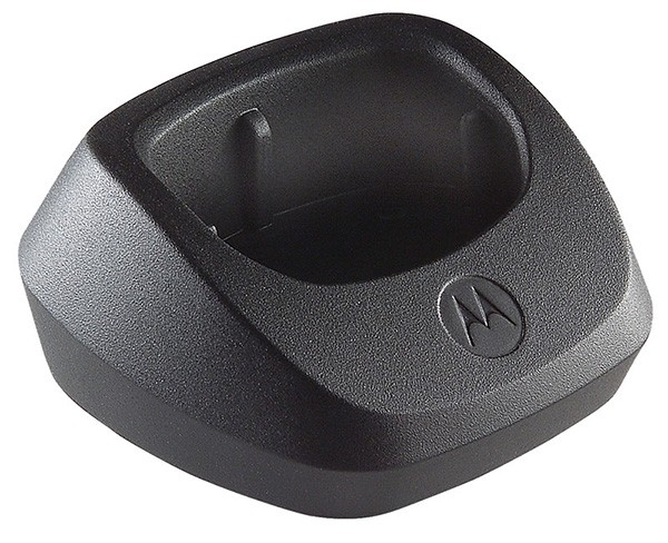 53962 - Motorola DTR-Series Drop-In Charging Tray