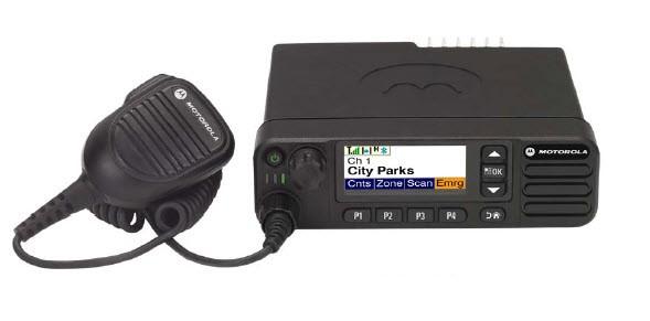 motorola digital radios. motorola xpr5550 mototrbo digital mobile radio radios