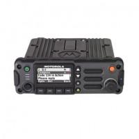 Motorola APX4500 700/800MHz Mobile Radio