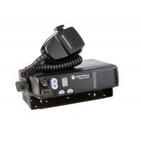 Motorola CM200 UHF 25 Watt Radio