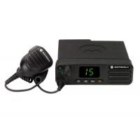 Motorola XPR5350 VHF 25 Watt MotoTRBO Digital Radio