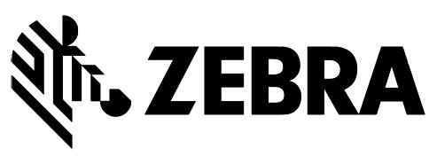 Zebra wireless logo