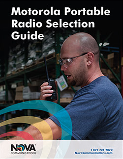 motorola-radio-guide-preview