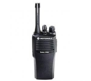 Motorola CP2001