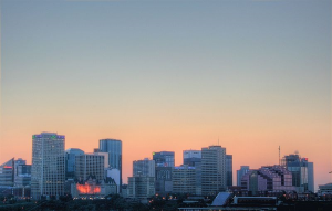 edmonton-resized-600