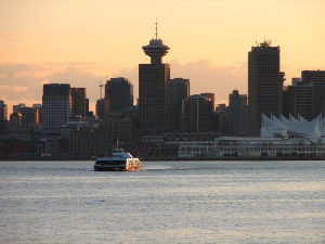 vancouver1-resized-600