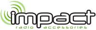 Impact Accessories