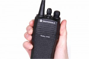motorola-cp200-two-way-radio