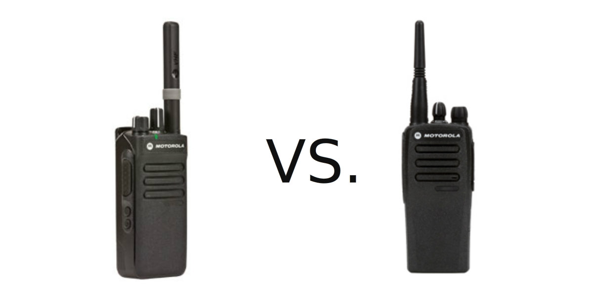 3c6b1442b A Look at the Best Two Way Radio Options for You