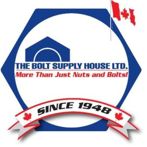 Bolt Supply House