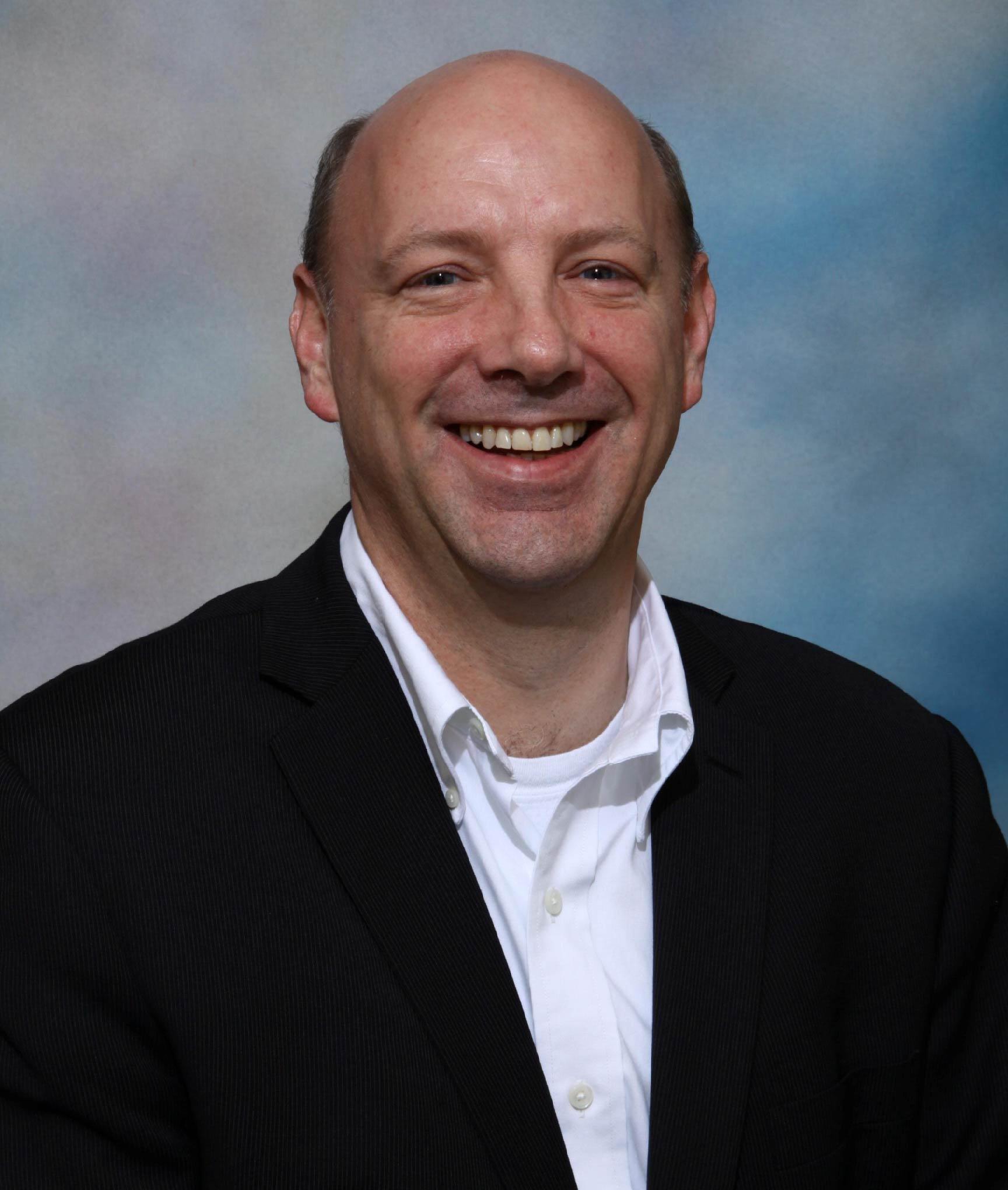 Joseph Hickey, CEO - Nova Communications
