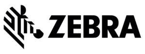 Zebra-logo-2015-logotype-1024x768