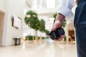 product-business-radios-renaissance-hotel-frank-lawlor-CZ4U_4