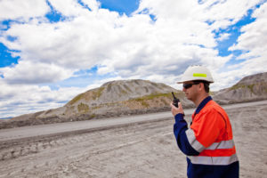 Enterprise_APAC_Australia_Coal-Mine_Mining_Mine-Worker_Radio_0797_Juan-Martinez