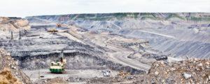 Coal_Mine_2357