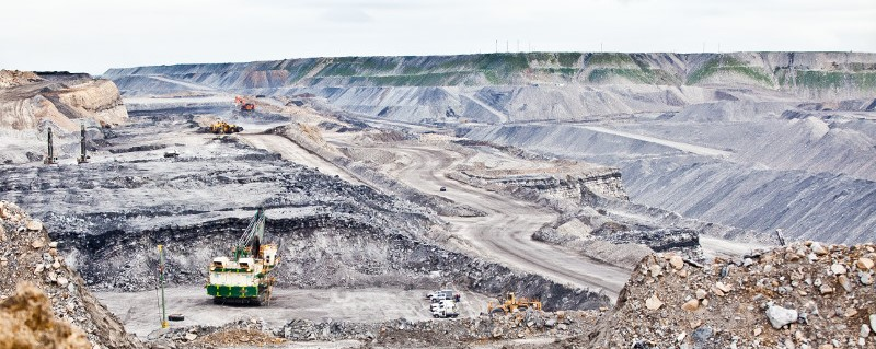 Best two way radios for mining