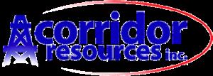 logo of corridor resources