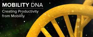 mobility dna logo